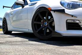 subaru rims subaru brz for mach wheels 2crave wheels u0026 rims