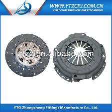 md802110 clutch cover for mitsubishi 4g63 clutch pressure plate