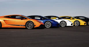 lamborghini all cars with price 10 best lamborghini models of all alux com