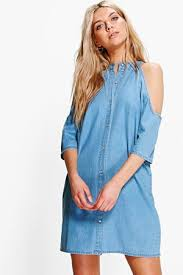 buy dresses for women find the best dresses at fashiola co uk
