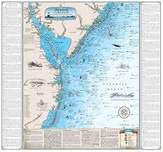 florida shipwrecks map mid atlantic shipwrecks charts mid atlantic shipwreck map