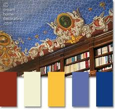 Mediterranean Paint Colors Interior Best 25 Tuscan Colors Ideas On Pinterest Tuscan Paint Colors