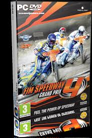 motocross racing games download mud fim motocross world championship free download