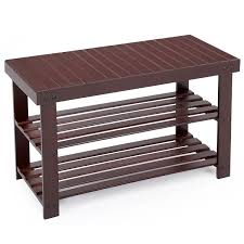 Boot Bench by Storage Benches Amazon Com