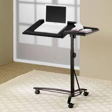 Laptop Stand Desk Coaster Flex Laptop Stand Walmart