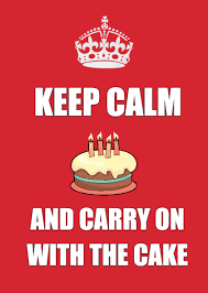 Keep Calm And Carry On Meme Generator - meme maker hbd meme