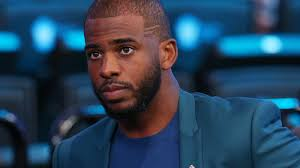 Hair Extensions La Crosse Wi by Chris Paul Has Great Reaction To James Harden U0027s Contract Extension