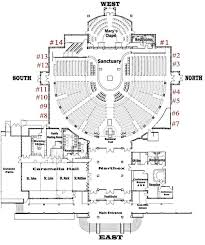 catholic church floor plan designs window saints st rose of lima catholic church reno nv