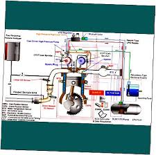 ac fuse location on 2004 vw beetle vw beetle key wiring diagram