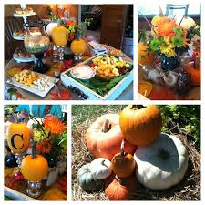 Halloween Wedding Shower Decorations by 120 Best Wedding Showers Images On Pinterest Marriage Picnic