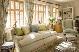 wohnzimmer ideen landhausstil wohnzimmer einrichten landhaus kogbox
