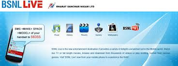 bsnl live u0027 watch live tv movies videos download games songs
