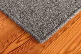 Area Wool Rugs Earth Weave Bio Floor And Organosoftcolors Biodegradable Non