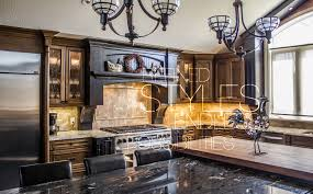 Canadian Kitchen Cabinet Manufacturers Kitchen Cabinet Manufacturer And Bathrooms Milmonde Kitchen