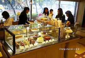 d騅idoir cuisine 台北市中山區 l idiot restaurant 驢子餐廳 創意手工地中海料理 自家