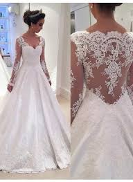casual wedding dresses uk casual wedding dresses evwedding uk