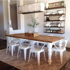 kitchen apartment decorating ideas 30 simple modern farmhouse apartment decorating ideas homstuff