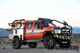 matchbox jeep renegade gameloft forums u2022 official car suggestion thread