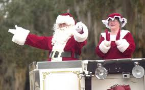 savannah boat parade of lights 2017 beaufort jasper savannah 2017 christmas parades island packet