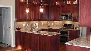 Wood Kitchen Cabinet Cleaner by Leader Low Price Kitchen Cabinets Tags Kitchen Cabinets Wood