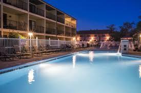 Map Wisconsin Dells by Best Western Ambassador Inn U0026 Suites Updated 2017 Prices U0026 Hotel