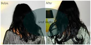 balmain hair extensions review balmain hair extensions review