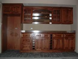 best basement bar cabinets ideas u2014 new basement and tile ideas