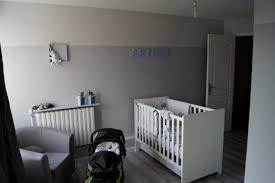 chambre garcon couleur peinture chambre peinture chambre garcon peinture gris chambre decoration