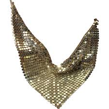 italian jewelry silver bib necklace sterling bib necklace silver