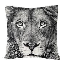 lion home decor amazon com