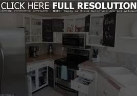cabinet updating old kitchen cabinet ideas best old kitchen