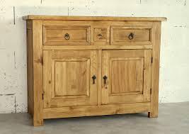 meuble cuisine bas 2 portes 2 tiroirs buffet bas cuisine buffet bas de cuisine bc15 meubles elmo buffet