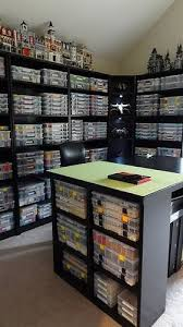 lego room ideas omg my dream lego room maybe when one of the children move out