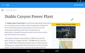 Map Of Nuclear Power Plants In The Usa by Nuclear Power Plants Map Info Android Apps On Google Play