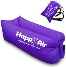 happy air sofa purple u2013 sofa happy air