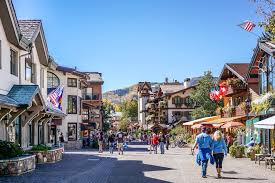 things to do in vail co archives vail net travel planning site