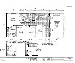 House Floor Plan Generator Best Free Floor Plan Software Home Decor House Plansdsign