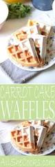 best 25 cake waffles ideas on pinterest chocolate waffles cake