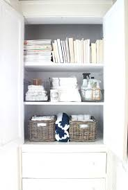 Bathroom Storage Ideas Small Spaces Shower Ideas For Small Spaces Marvelous Large Size Of Closet