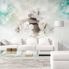 wallpaper 3d for house wall murals photo wallpapers 3d wallpaper murals uk