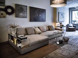 Plat Home Plat Sofas From Arketipo Architonic