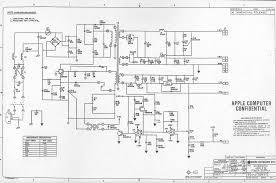 apple didnt revolutionize power supplies new transistors did iii