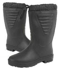 s gardening boots uk briers mens womens gardening footwear garden clogs size 4 11