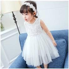 popular cute junior dresses buy cheap cute junior dresses lots