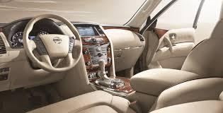 nissan platinum 2015 2017 nissan patrol interior u2013 2018 cars specs and interior