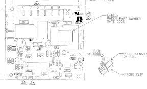 ruud heat pump wiring diagram ruud diy wiring diagrams manual