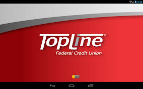 Flag Federal Credit Union Topline Federal Credit Union Android Apps On Google Play