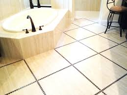 think of this as ceramic architecture not accent tile whichfloor