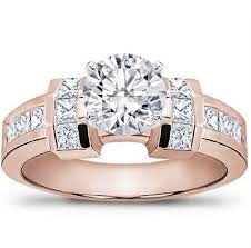 modern wedding rings what are modern engagement rings adiamor