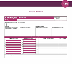 a time time management spreadsheet template management template